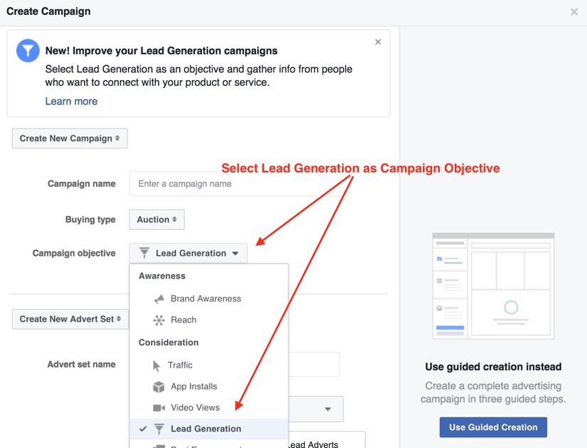 create-campaign