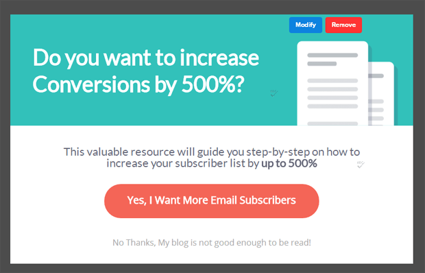 increase-conversions